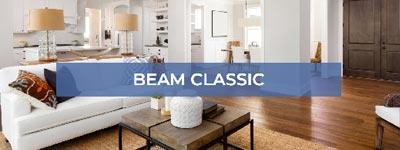 Beam classic
