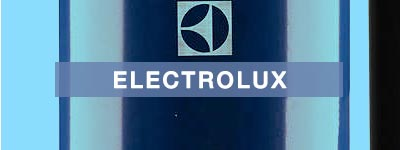 Central Electrolux